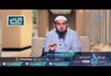 براءة السيدة عائشة رضي الله عنها-حادثة الإفك