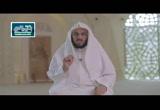 الدرس3(منهوالبخيل؟)صلىاللهعليهوسلم