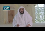 الدرس4(مرغومالأنف)صلىاللهعليهوسلم