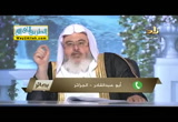 الموضعات التى كان يتذكرها الصحابه ( 7/4/2017 ) بصائر