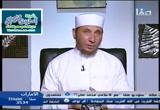 فضائح المنافقين ( أنظر كيف كذبوا. جزء3 )  (عقيدة الإسلام)