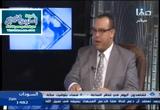 ملخصعقائدالشيعةالإمامية(21/3/2017)التشيعتحتالمجهر