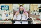 منقوله''والركوعوالرفعمنه-رسالةشروطالصلاةللشيخمحمدبنعبدالوهاب-المسجدالنبوى