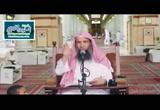 منقوله''وأمافروضهفستةٌ-رسالةشروطالصلاةللشيخمحمدبنعبدالوهاب-المسجدالنبوى