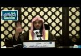 الدرس3(مسندعمربنالخطاب)تقريبمسندالإمامأحمد