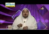 الحال- المحاضرة السابعه عشر ( 1/4/2017 ) اللغة العربيه