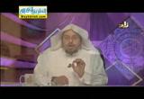 انواعالحال-المحاضرةالثامنهعشر(5/4/2017)اللغةالعربيه