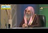 احكام صلاة الخوف ( 31/3/2017 ) اصول الدين