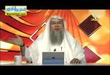 الدرسالتاسععشر-كراهةالمسلمللمعصيهوليسللعاصى(8/4/2017)السيرة