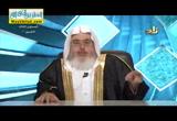 المحاضرةالسابععشر-سورةالفجر(1/4/2017)التفسير