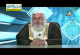 المحاضرةالثامنعشر-سورةالفجر(6/4/2017)التفسير