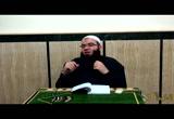 الدورةالرابعةفىالعقيدةالإسلامية''الإيمانباللهوملائكته''