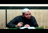الدورةالثالثةفىالعقيدةالإسلامية''الإيمانبالكتبوالرسلواليومالاخر''