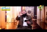اه ولو لعبت ياعقل ( 15/4/2017 )أيقظ المارد