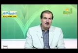 استمتعبالقران(10/4/2017)مجلسالرحمه