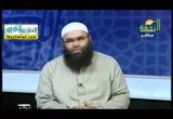 البراءهقبلالعفو(10/4/2017)شخصياتقرانيه