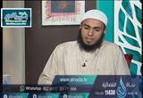 من سورة المائدة من الآية 27 إلى الآية 34( 11/4/2017) آلم
