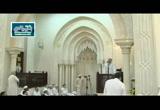 نورشمسالمعرفة-خطبالجمعة