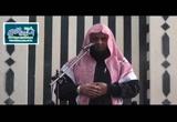 دعوات الخليل إبراهيم عليه السلام - خطب الجمعة