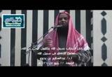 فضل الإنفاق في سبيل الله - خطب الجمعة