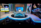 المحاضرة الثانيه والعشرون _ الحكم بغير ماانزل الله_ ( 19/4/2017 ) العقيدة