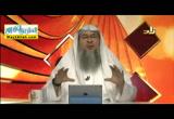 الدرسالواحدوالعشرون-رحمةالنبى(16/4/2017)السيرة