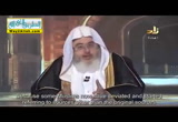 علاماتالجر-المحاضرةالثانيهوالعشرون(19/4/2017)اللغةالعربيه