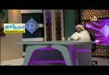 الفرق بين الحال والتمييز- المحاضرة التاسعه عشر ( 10/4/2017 ) اللغة العربيه