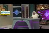 حروف الجر- المحاضرة الحاديه والعشرون ( 17/4/2017 ) اللغة العربيه