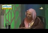 خصائص الجمعه ( 17/4/2017 ) اصول الدين