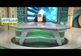 المحاضرة الثانيه و العشرون - سورة الشمس ( 20/4/2017 ) التفسير