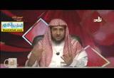المحاضرةالثانيةوالعشرون_الدعاء(20/4/2017)التربيه