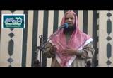 سماحة الإسلام ويسر الدين - خطب الجمعة