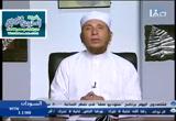 الفرق بين الإيمان و الإسلام  (عقيدة الإسلام )