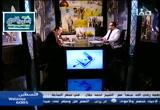 التكفيريونالروافضالجزء2(11/4/2017)التشيعتحتالمجهر