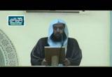 الحجاب بين فقه العلماء ومكر القنوات (27-2-1436) خطب الجمعة