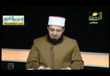 قصة انت اخونا ومولانا ( 22/4/2017 ) قصة مع حبيبي