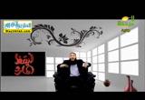 اوبنبوفيه-الصدمه-(22/4/2017)أيقظالمارد