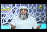 الغائب المنتظر ( 22/4/2017 ) قال رسول الله
