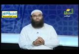 احسان يوسف عليه السلام ( 24/4/2017 ) شخصيات قرانيه