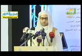حفله تكريم للقراء بجامعه جدة ( 25/4/2017 )