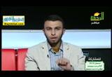 خطباء المستقبل ( 29/4/2017 )