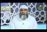 اناللهكتبالحسناتوالسيئاتج1(28/4/2017)قالرسولالله