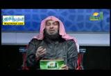 الفتاح جل جلاله 2 ( 29/4/2017 ) ولله الاسماء الحسنى