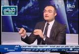 فلم مولانا و تأثيره على المجتمع (18/4/2017) ستوديو صفا