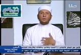 معنى الإيمان و الإسلام و الفرق بينهما (عقيدة الإسلام)