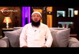 وأوفوا بالعهد د/ عبدالرحمن الصاوي (رمضان قرب يلا نقرب) الموسم الثالث