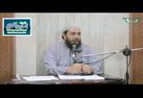 الأصول الفارقة بين الصحابة والشيعة_ اليوم الخامس (دورة العقيدة)