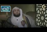 الإيمان برسالة النبي ﷺ - لمّا صبروا