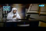 الحلقة 3  فوائد من سورة الفاتحة (علمني القرآن)